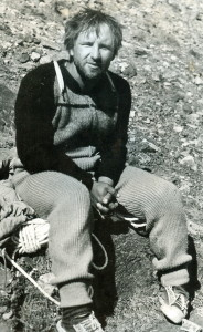 Геннадий Чемерес