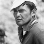 А.К. Тустукбаев-основатель  альпинистской секции Политехник