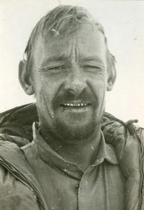 Владимир Кочетов