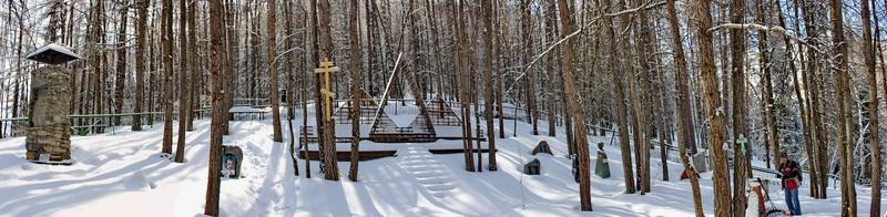 13 Панорама мемориала зимой_новый размер