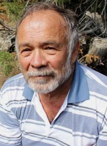 Георгий Кузьменко.