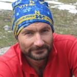 Семен Дворниченко.