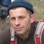 Игорь Моськин.